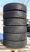 Toyo M919. Зимние, 2012 год, износ: 5%, 2 шт
