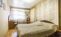 3-комнатная, проспект Первостроителей 19. Центральный, агентство, 69 кв.м.