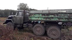 ЗИЛ 131. Продаю Зил 131 дизель самосвал, 6 000 куб. см., 11 700 кг.