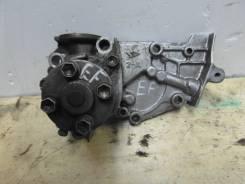 Помпа водяная. Daihatsu Terios Kid, J111G Двигатели: EFDEM, EFDET