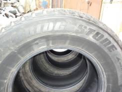 Bridgestone Ice Cruiser 5000. Зимние, шипованные, 2012 год, износ: 40%, 4 шт