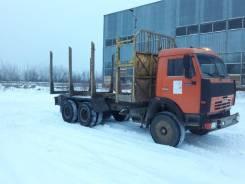 Камаз 53229. Продаётся Камаз-53229, 10 850 куб. см., 15 000 кг.
