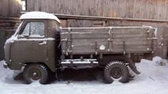УАЗ 3303. Продаётся уаз 3303 грузовой 1985 г. в, 2 000 куб. см., 1 500 кг.