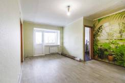 2-комнатная, улица Севастопольская 29. центральный, агентство, 42 кв.м.