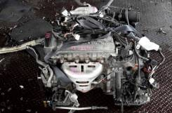Продажа двигатель на Toyota RAUM EXZ10 5EFE 89902КМ+КОМП+КОСА