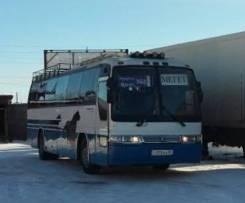 Kia. Продается автобус Киа Грандбирд, 17 000 куб. см., 45 мест