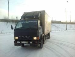 Продам грузовик Mitsubishi FUSO