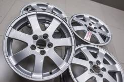 Ford. 6.5x16, 5x108.00, ET52