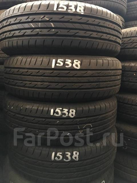 куплю шины 31 во владивостоке