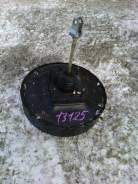 Вакуумный усилитель тормозов. Toyota Belta