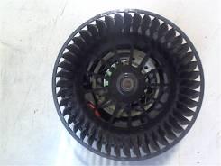 Двигатель отопителя (моторчик печки) Ford Focus 2 2005-2008