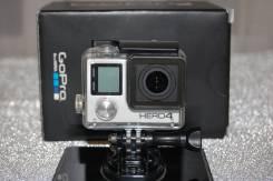 GoPro HERO4. 10 - 14.9 Мп