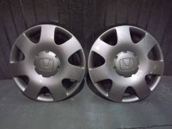 """Колпаки 14"""" Honda оригинал. Диаметр 14"""", 1 шт."""