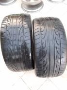Dunlop SP Sport Maxx. Летние, износ: 70%, 2 шт