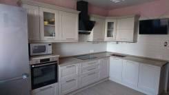 Изготовление кухонной мебели, изготовление шкафов купе