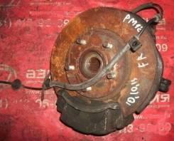 Датчик ABS передний правый Nissan Prairie / Liberty