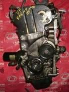 Двигатель Mazda Ford Escape