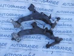 Рычаг подвески. Toyota Mark X, GRX130, GRX133, GRX120, GRX121 Toyota Crown, GRS204, GRS202, GRS200, UZS186, GRS180, GWS204, GRS182, GRS184 Toyota Crow...