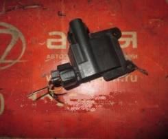 Катушка зажигания Toyota Raum