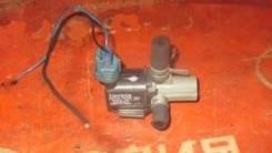 Клапан электромагнитный Toyota Corolla