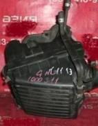 Корпус воздушного фильтра Honda HR-V