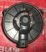 Мотор отопителя с вентилятором Suzuki Cultus / Baleno