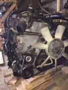 Двигатель в сборе. Nissan Navara Nissan Pathfinder Двигатель YD25DDTI