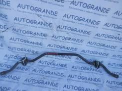 Стабилизатор поперечной устойчивости. Toyota Crown Majesta, URS206, UZS186 Toyota Crown, AWS210, GRS200, GRS204, GRS210, UZS186 Toyota Mark X, GRX130...