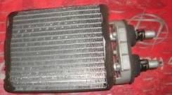 Радиатор отопителя Mazda Ford Escape