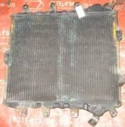 Радиатор охлаждения Toyota Lite Ace Van