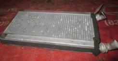 Радиатор отопителя Toyota Altezza / Lexus IS200