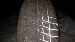 Bridgestone Blizzak Revo2, 185/65 R15