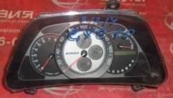 Щиток приборов Toyota Altezza / Lexus IS200