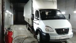 ГАЗ 3310. Продается грузовик Валдай, 3 760 куб. см., 3 800 кг.