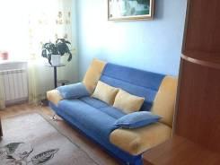 Комната, проспект Красного Знамени 100. Третья рабочая, частное лицо, 18 кв.м. Комната