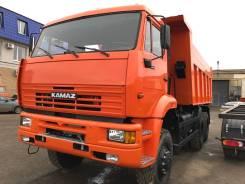 Камаз 6522. , 2011 г/в, 11 762 куб. см., 20 000 кг.