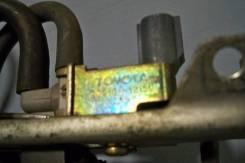 Клапан вакуумный Toyota Estima