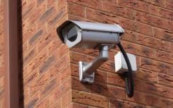 Установка видеонаблюдения в Хабаровске