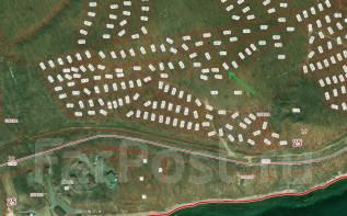 Земельный участок ИЖС. 1 625кв.м., собственность, от частного лица (собственник). Фото участка