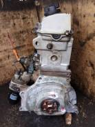 Двигатель AAC, VW T-4, 2.0б, 84лс