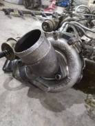 Турбина. Nissan Skyline GT-R, BNR32, BCNR33, BNR34 Двигатель RB26DETT