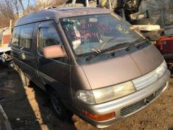 Toyota Town Ace. CR31 CR30 YR30, 3CT