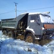 Камаз 5511. Продаю КамАЗ 5511, 11 000 куб. см., 13 000 кг.