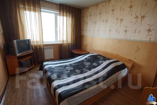 Гостинка, улица Сельская 6. Баляева, 18кв.м. Комната