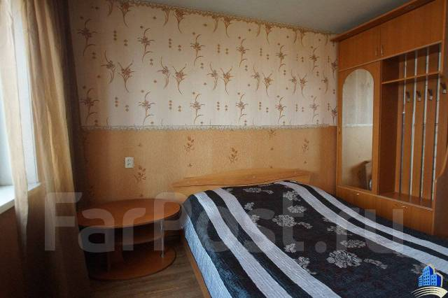 Гостинка, улица Сельская 6. Баляева, 18 кв.м. Комната