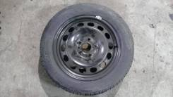 Запасное колесо для VW Jetta 2006-2011 (контрактная)