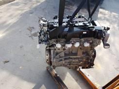 Двигатель в сборе. Ford Focus, CB4, CAP Ford C-MAX, CAP, CB3, C214 Двигатели: G8DD, G6DG, SHDA, QQDB, SIDA, SHDB, QQDA, SHDC, Q7DA, HWDA, G6DA, SYDA...