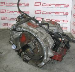 АКПП на MAZDA PREMACY FP 2WD. Гарантия, кредит.