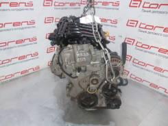 Двигатель NISSAN MR20DE для BLUEBIRD SYLPHY. Гарантия, кредит.