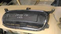 Решетка в бампер Citroen C1